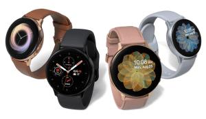 Smartwatch รุ่นไหนดี